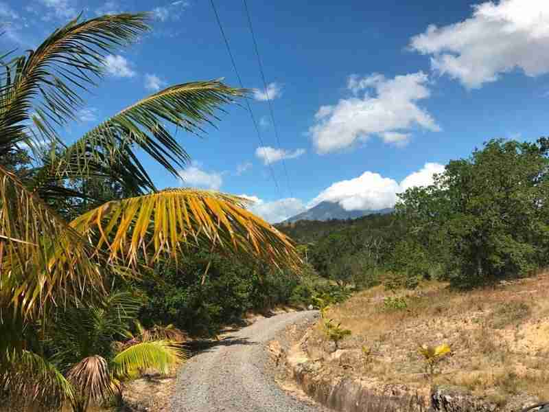 Large Costa Rica farm in Bagaces Miravalles Guanacaste Sun Real Estate