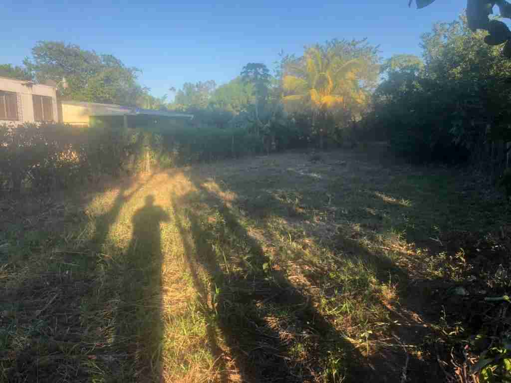 Lot Palmira in Guanacaste for sale Sun Costa Rica Real Estate