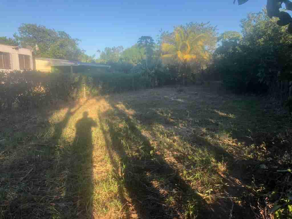 Lot Palmira in Guanacaste for sale Sun Costa Rica Real Estate