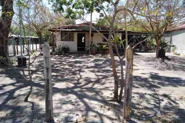House in Matapalo Guanacaste Sun Costa Rica Real Estate