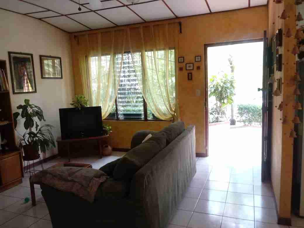 Cozy house in Liberia Costa Rica Sun Real Estate