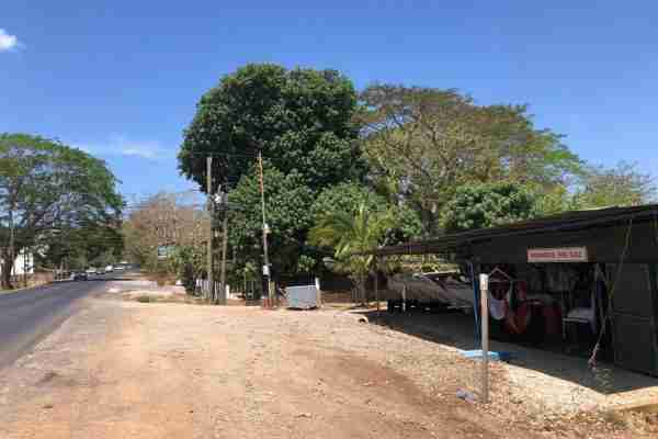 Commercial property Tamarindo Sun Costa Rica Real Estate