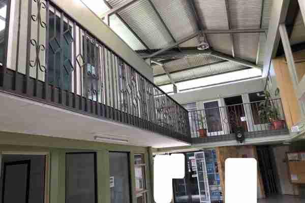 Commercial center in Liberia Guanacaste Sun Costa Rica Real Estate