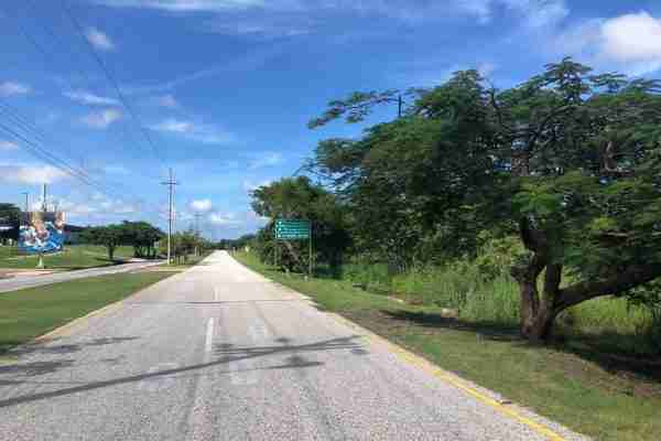 Airport property Liberia investment opportunity Sun Costa Rica Real Estate