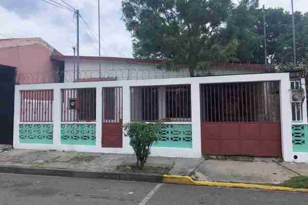 Business Liberia Commercial Property in the center of Liberia Sun Costa Rica Real Estate