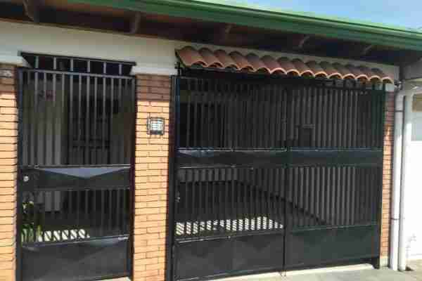 Heredia House for sale Sun Costa Rica Real Estate