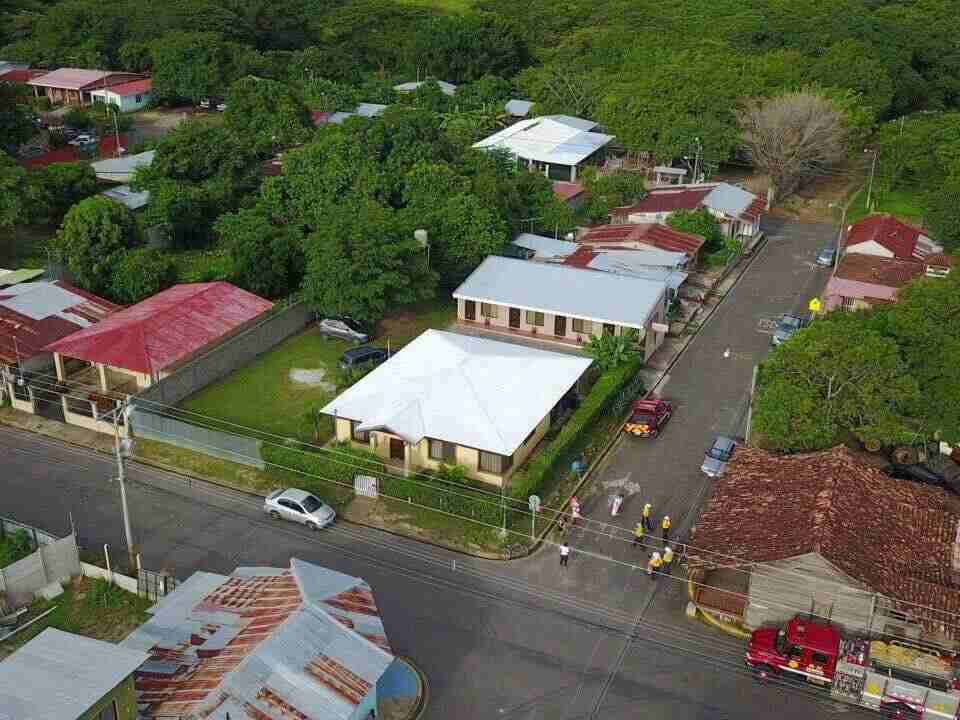 Rental Income Property Bagaces Apartments Home Business Opportunity Sun Costa Rica Real Estate
