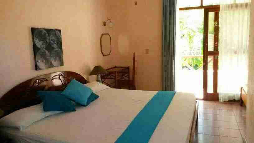 Samara Hotel business for sale Sun Costa Rica Real Estate