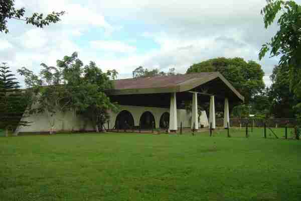 Commercial Property w. Home for sale or rent Sun Costa Rica Real Estate