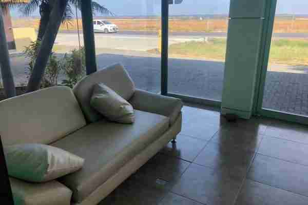 Airport Commercial Property Liberia Airport SunCosta Rica Real Estate