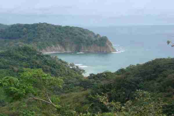 Beachfront Property Development Business Investment Costa Rica Sun Real Estate