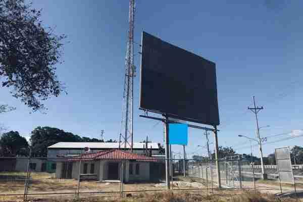 Commercial Property in Liberia Sun Costa Rica Real Estate