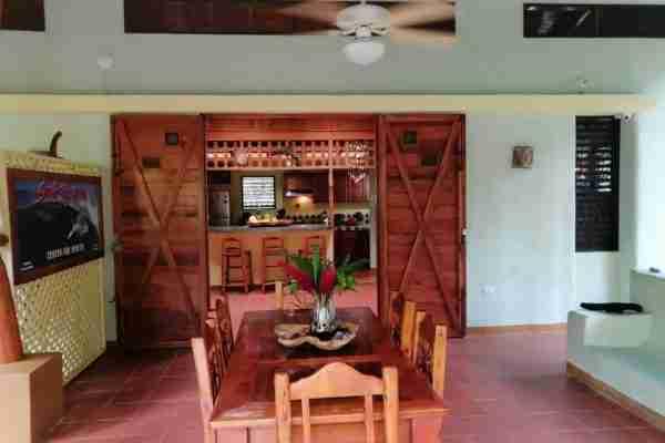 Property in Guiones Beach Sun Costa Rica Real Estate