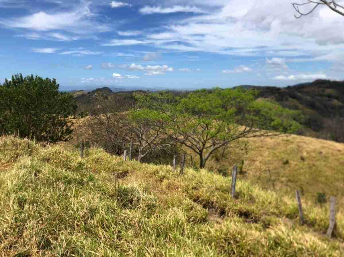 254 ha. Costa Rica mountain farm for sale Costa Rica Sun Real Estate