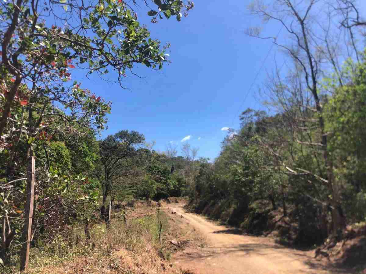 Farmland near the beaches Sun Costa Rica Real Estate