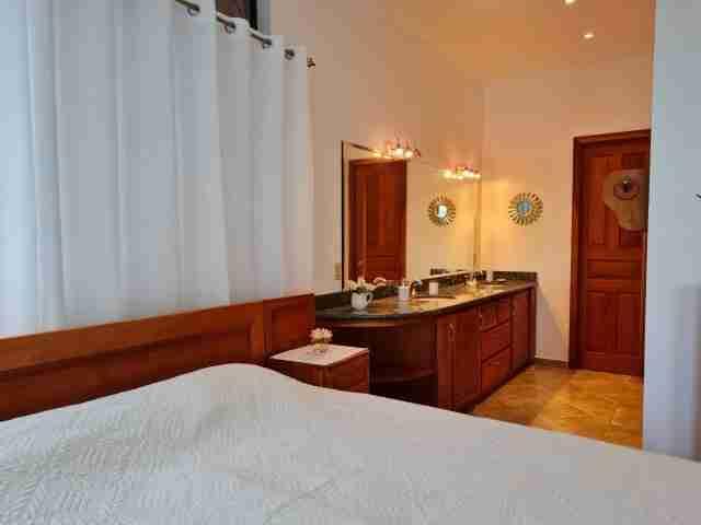 Luxury house Lake Arenal Sun Costa Rica Real Estate